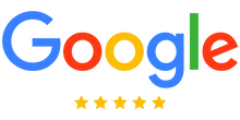 5 Star Google Review-Tamiami FL Tree Trimming and Stump Grinding Services-We Offer Tree Trimming Services, Tree Removal, Tree Pruning, Tree Cutting, Residential and Commercial Tree Trimming Services, Storm Damage, Emergency Tree Removal, Land Clearing, Tree Companies, Tree Care Service, Stump Grinding, and we're the Best Tree Trimming Company Near You Guaranteed!